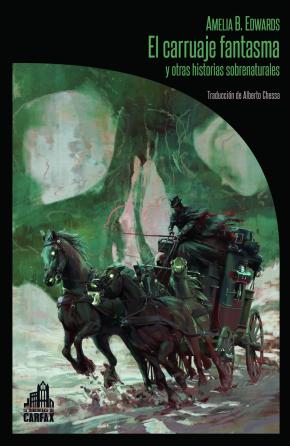 el-carruaje-fantasma-y-otras-historias-sobrenaturales