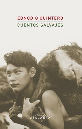 Cubierta_Cuentos_Salvajes.jpg