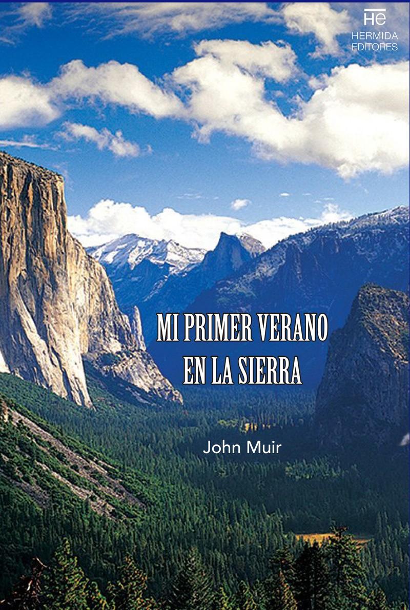 libro-mi-primer-verano-en-la-sierra.jpg