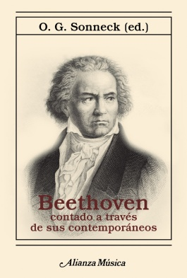 9788491818526-beethoven-contado-a-traves-de-sus-contemporaneos