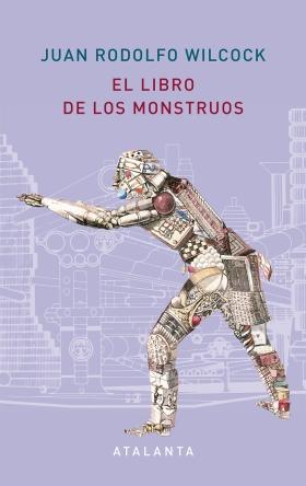Cubierta-Libro-de-los-monstruos