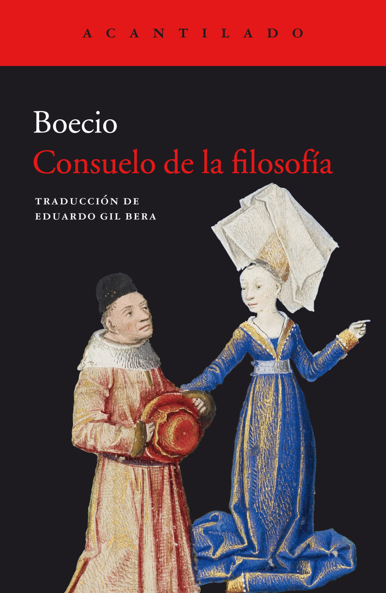 COB-Consuelo-Boecio-scaled