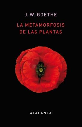 Portada-Metamorfosis-plantas